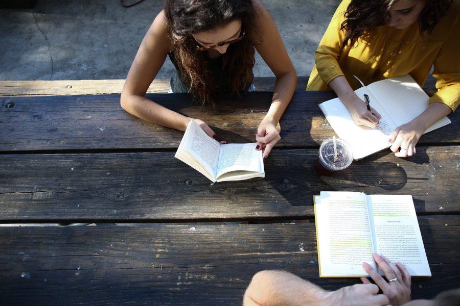 Ser Au Pair y estudiar, una nueva experiencia.