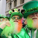¿Cómo y dónde celebrar St Patrick's Day?