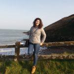 Vuelvo a Irlanda: ¿por qué?