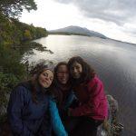 12 razones para ser Au Pair en Irlanda