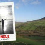 Ruta por el Dingle (Part.1) + Playa de Inch