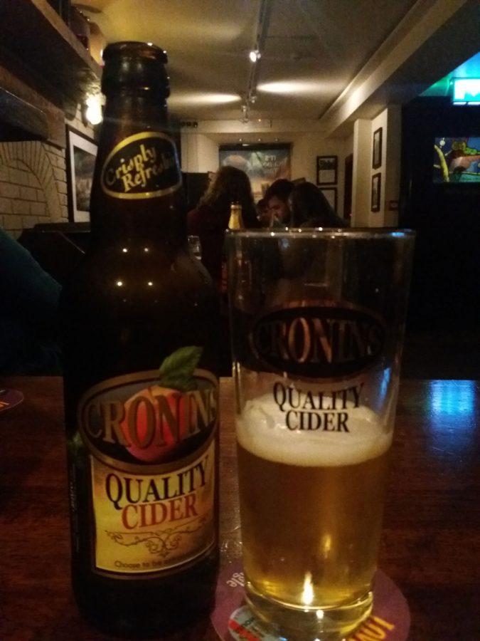 Pub en Dingle